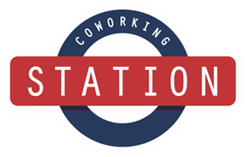 Stationcoworking – Coworking em Salvador e Lauro de Freitas